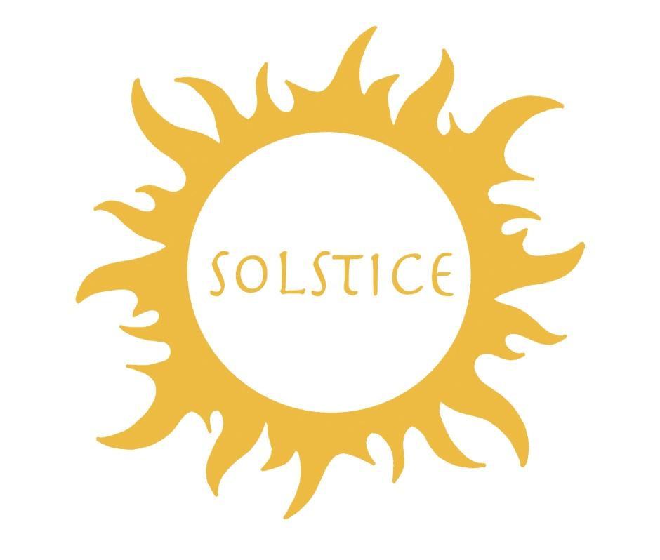 SolsticeLogoYellow.jpg