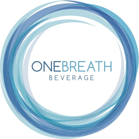 1_OneBreathLogo_circle.jpg