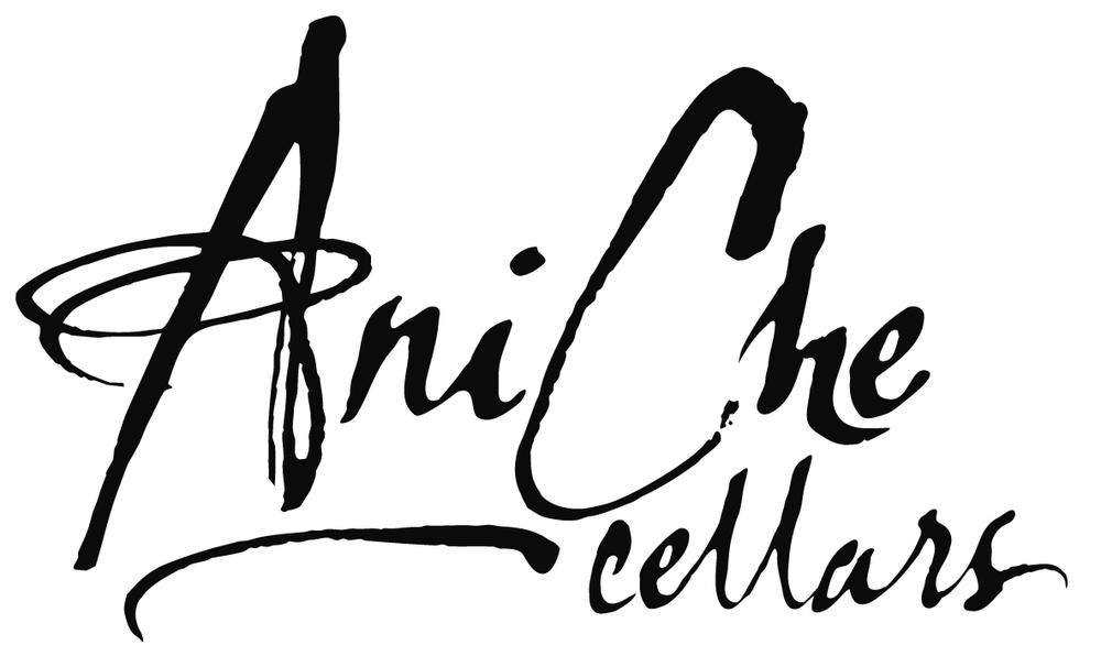 aniche b&w logo.png