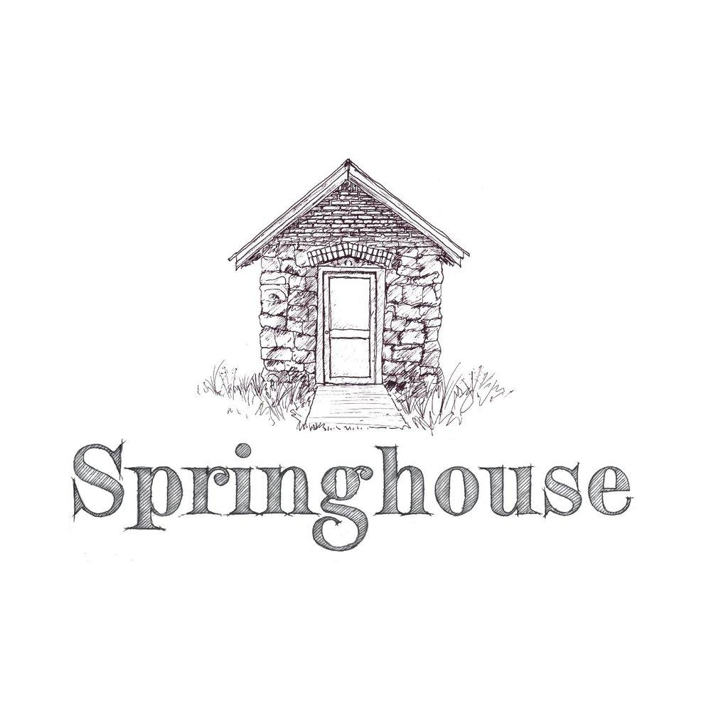 Springhouse-page-001.jpg