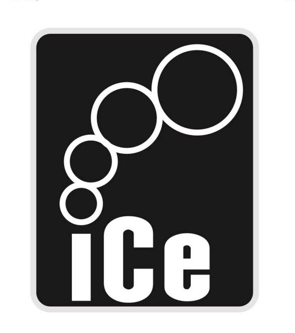 ICE logo-page-001.jpg