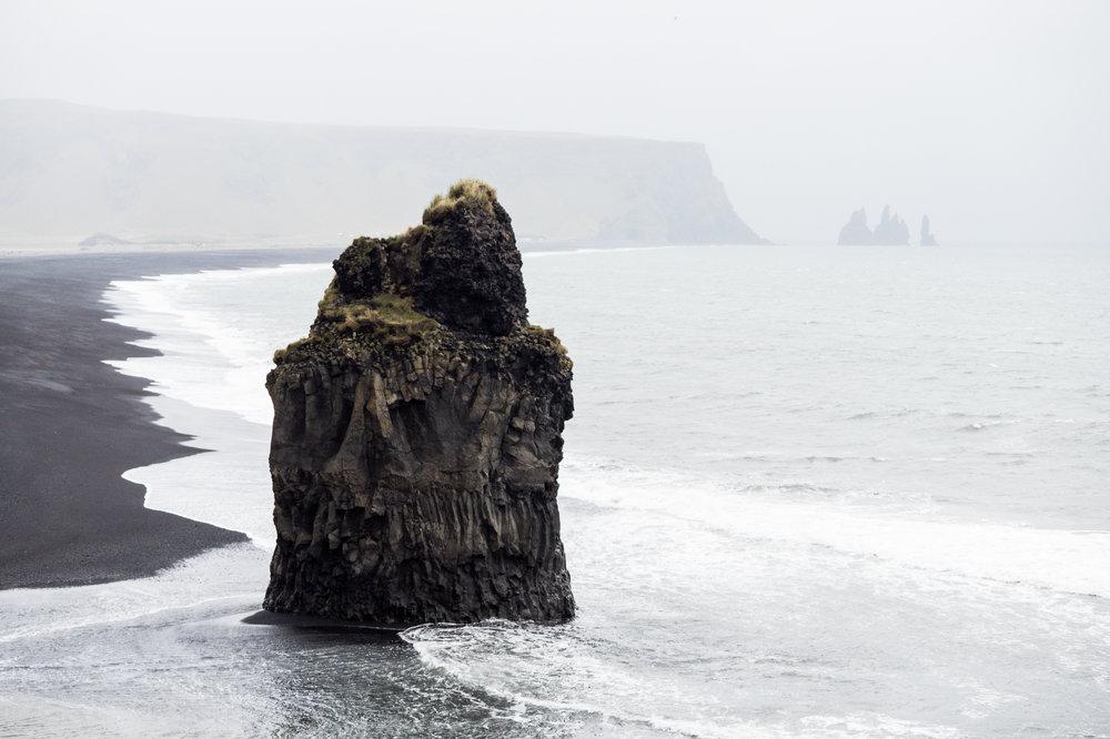2014_Iceland_0087.jpg