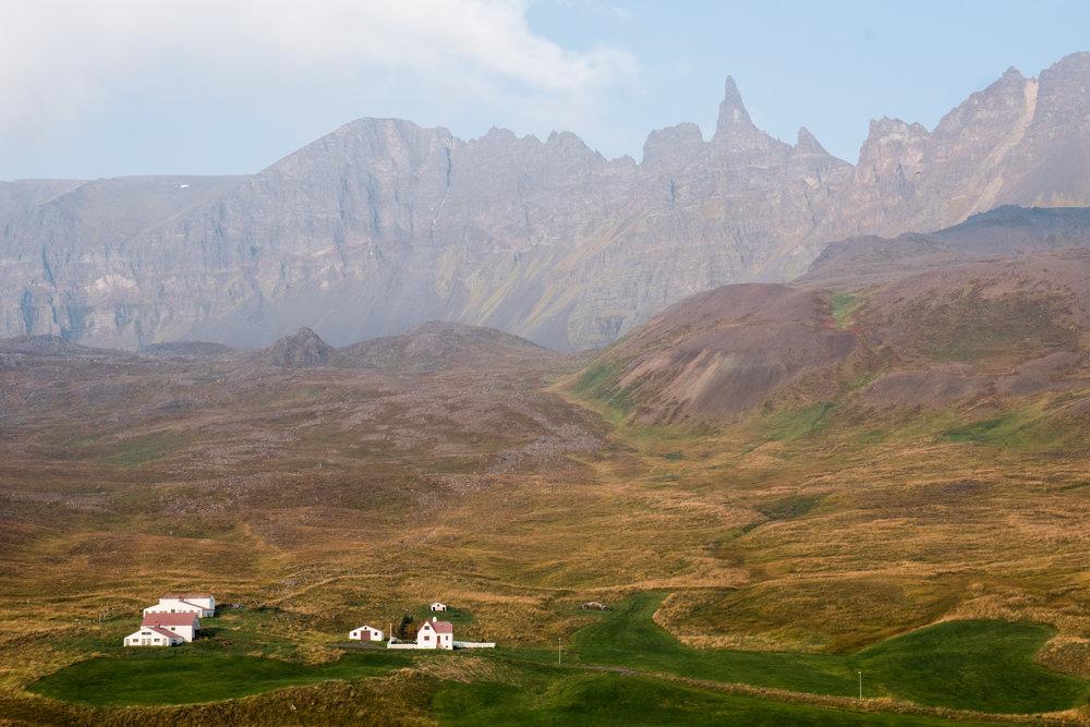 2014_Iceland_2856.jpg