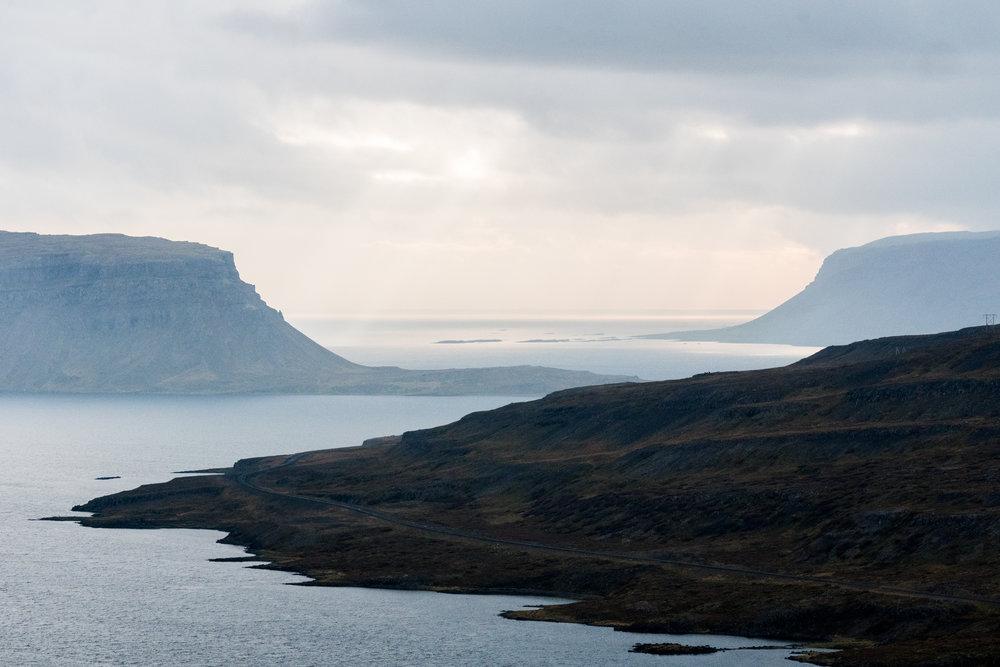2014_Iceland_3273.jpg