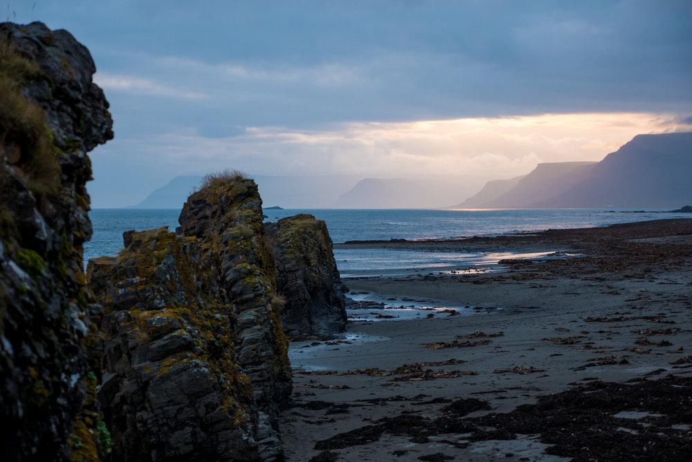 2014_Iceland_3374.jpg
