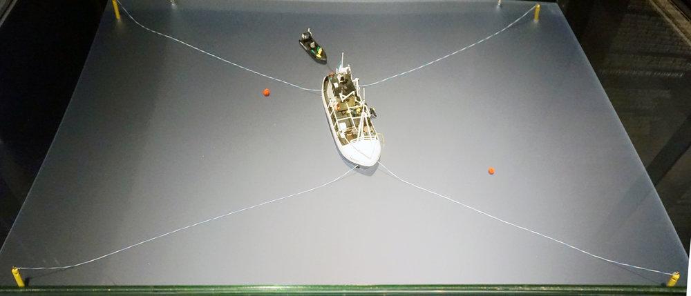 1. museum navigation 1.jpg