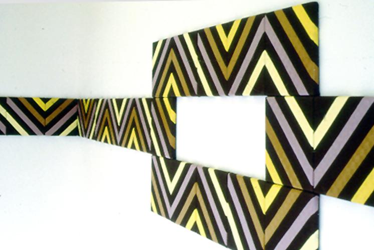 modular_painting_3_500.jpg