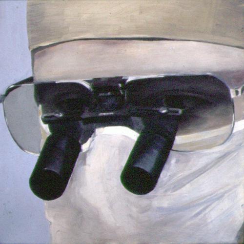 surgeon-2001_500.jpg