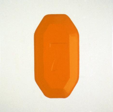 7 pill 2000 web .jpg