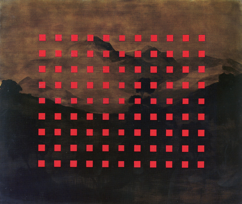 landscape red squares.jpg