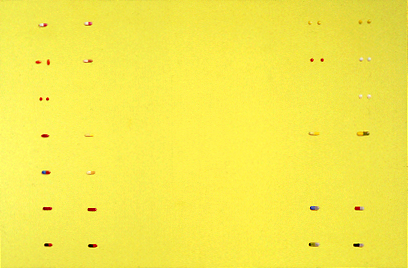 Yellow Pill Painting 1998.jpg