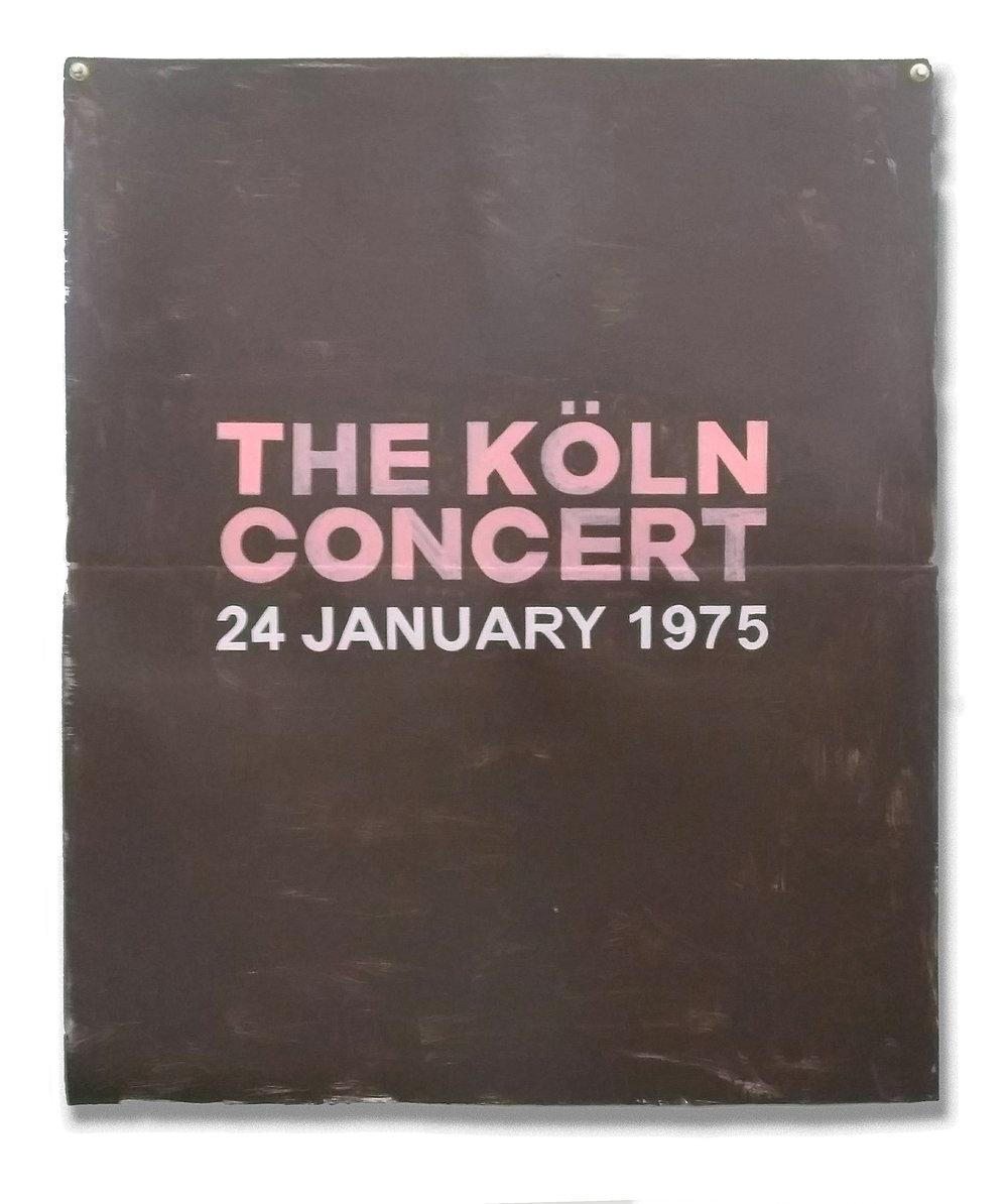 The Koln Concert - final2.jpg