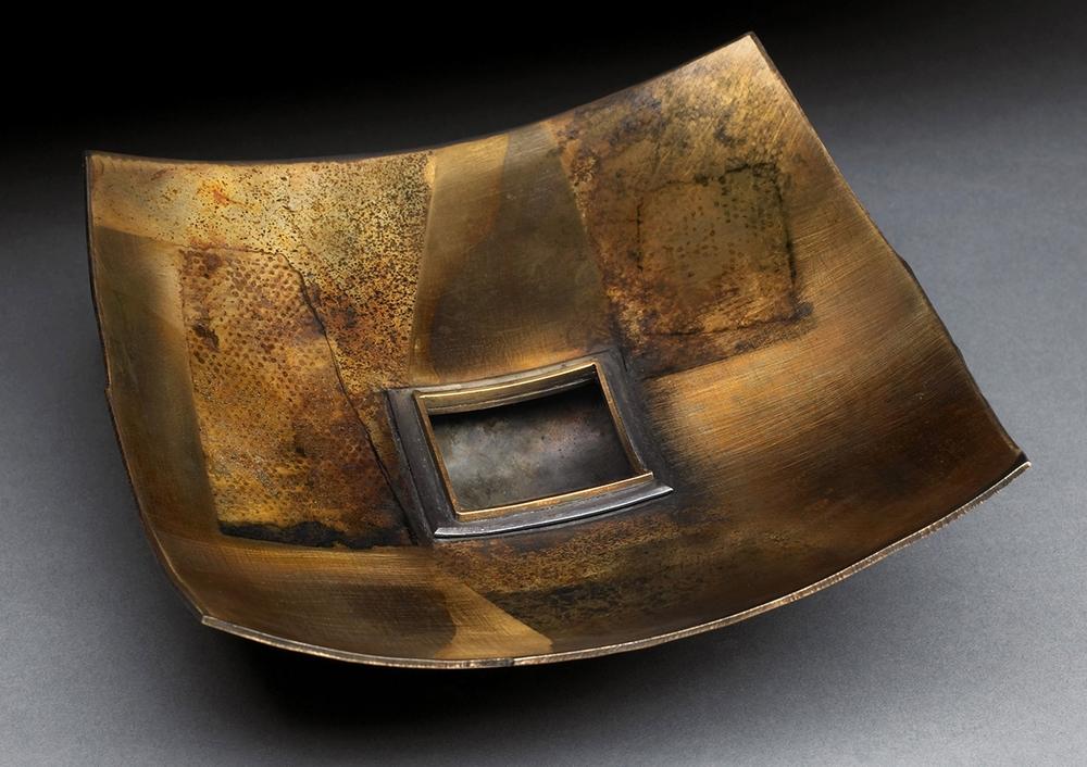 bowls-2008-005.jpg