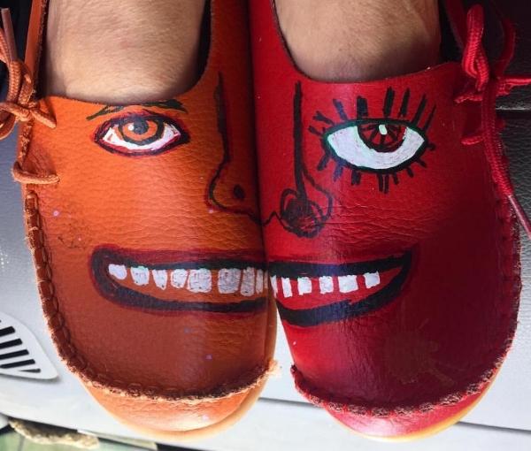 Lynnshoes