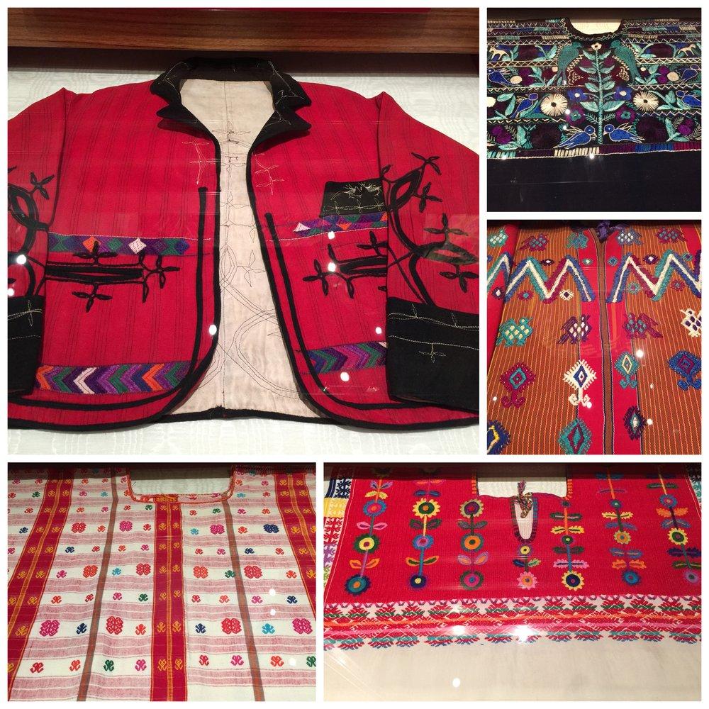 textiles.chiapas