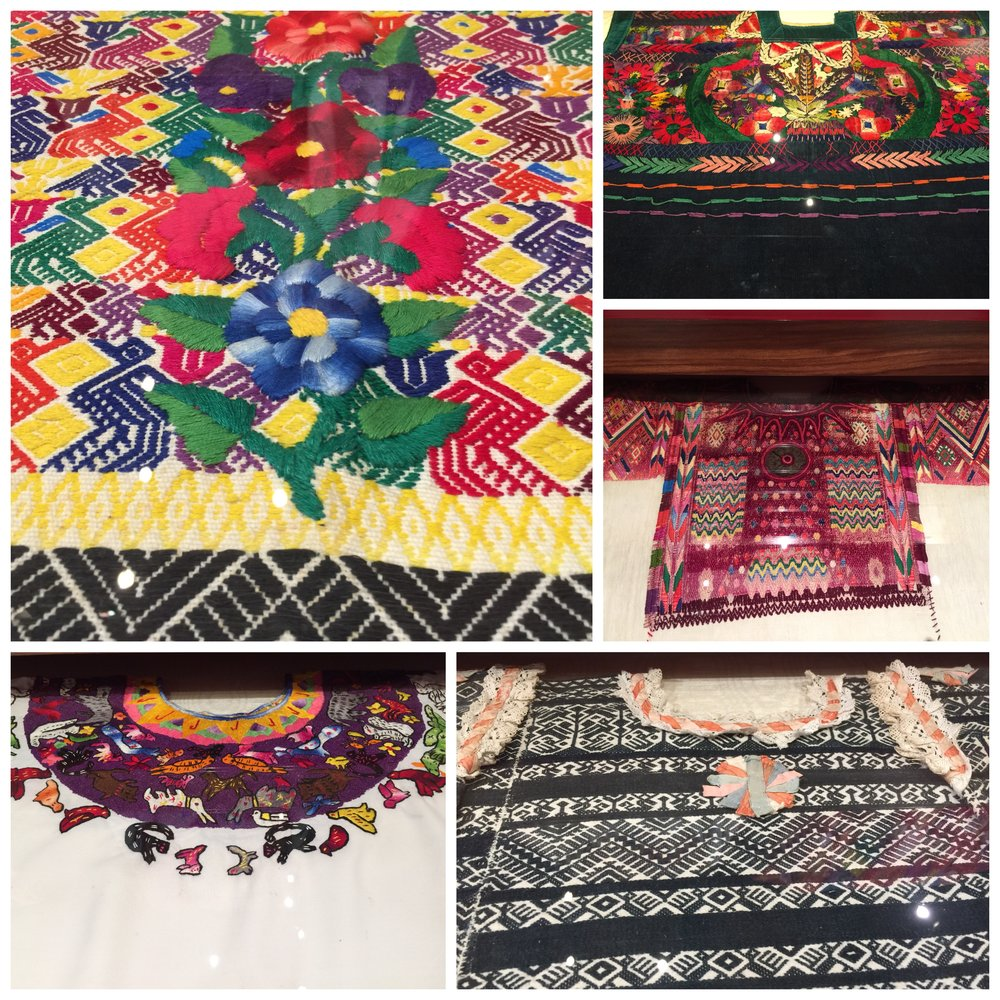 textiles.3.chiapas