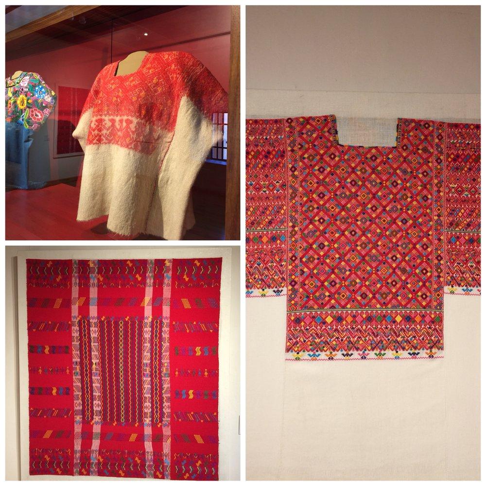 textiles.4.chiapas