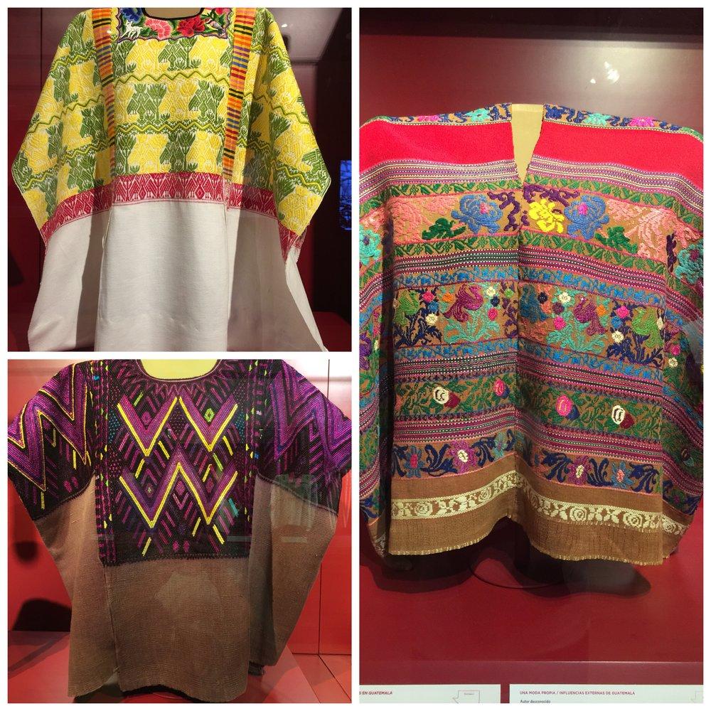 textilies.5.chiapas