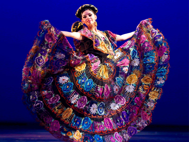 Ballet-Folklorico-Mexicano.png