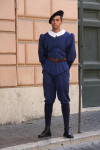 swiss-guard-reg-uniform.jpg
