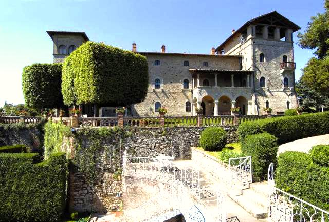 Castello-Monte-Vibiano-Vecchio-5-1.jpg