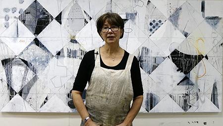 PamelaCaughey