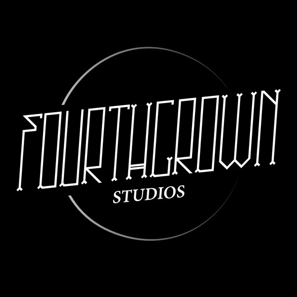 Fourthcrown Studios