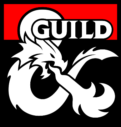 Dungeon Master's Guild contributor