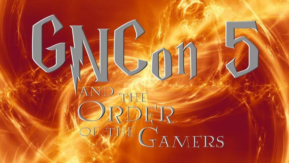 GNCon5.jpg