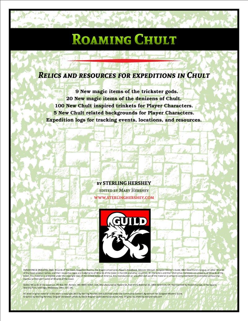 cg-DnD-DMSG-Roaming Chult.jpg
