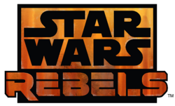 250px-Star_Wars_Rebels_logo.png