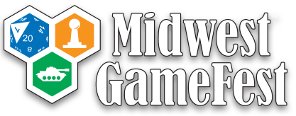 Midwest-GameFest-Logo-with-Icons-Clear.png