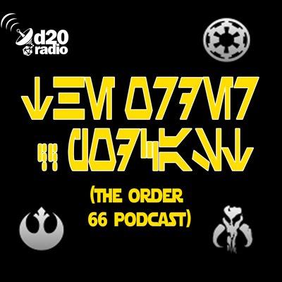 order66logo_400.jpg