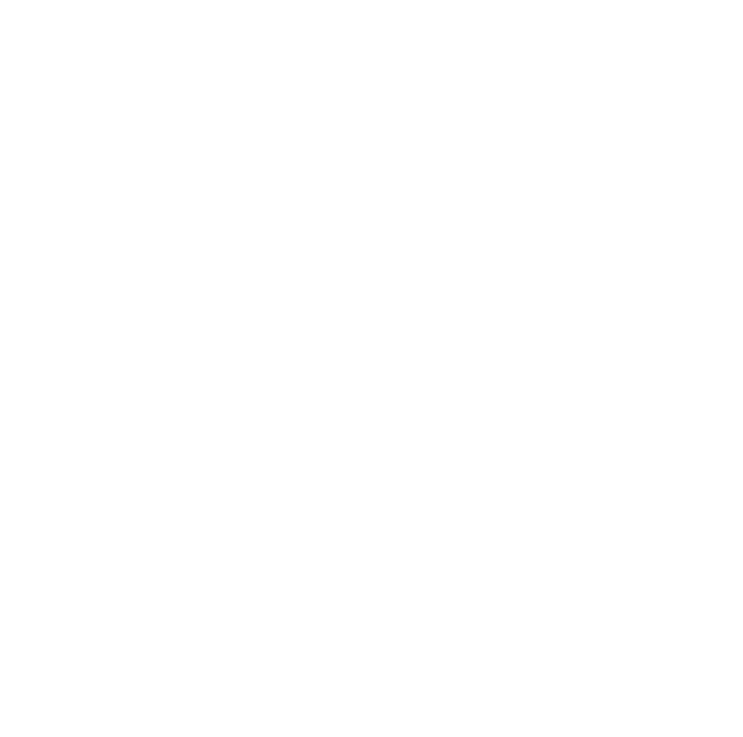 Noeth Films and Jon Noeth Videography