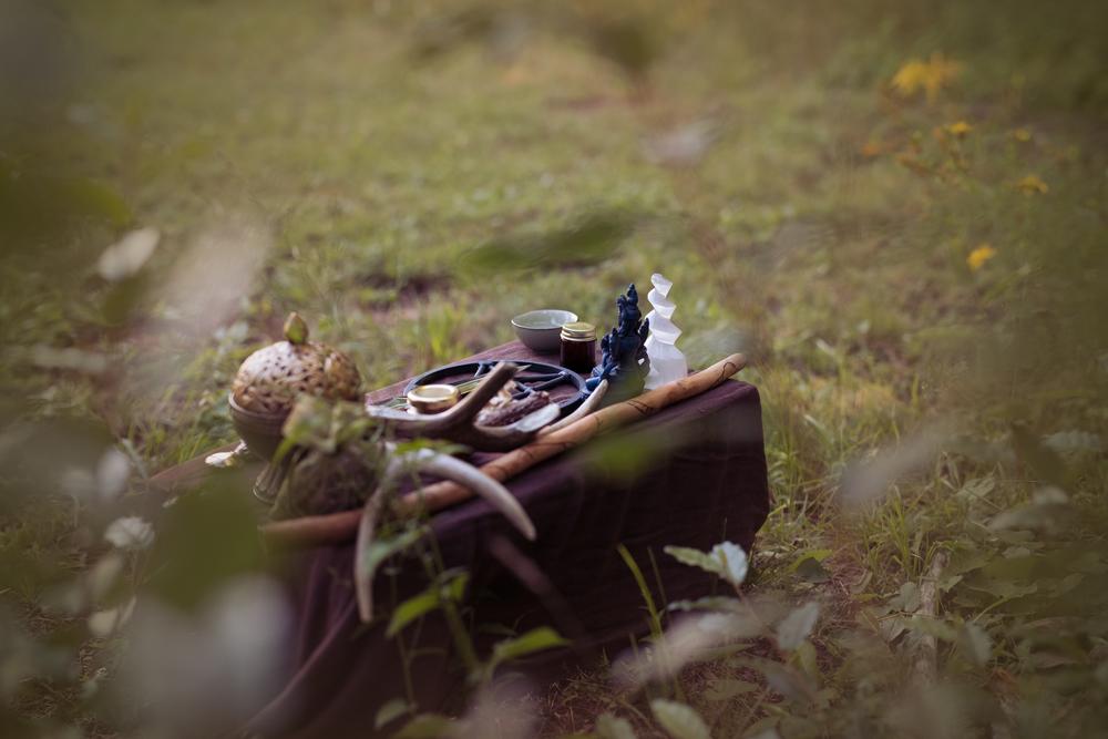 WFU_Retreat_2015_Altar_By_Brooke_Rosenblum.jpg