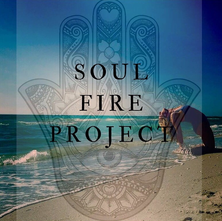 "APPLY HERE 🔥🔥SOUL FIRE PROJECT🔥🔥 Are you sick and tired of feeling sick and tired? Are you going through life excited for each day or are you just going through the motions? Are you looking for MORE? Do you feel like your life has yet to be unleashed? Do you know deep down inside you were made to do BIG THINGS? Well, so did I. If you said, ""yes"", I've got something special for you.. On June 14th I'll be launching The SOUL FIRE Project in honor of my one year anniversary as a coach, my story and the women around me I know have the desire to turn their lives around. There is an algorithm to getting to our destiny and I want to share that with you! The women in our community are finding freedom, staying home w/ their kids, retiring their husbands/lovers, traveling, all while they are getting off medications, balancing their hormones, resolving digestive health issues and bloating, decreasing stress, shedding pounds, increasing energy, upgrading their lifestyle habits, gaining muscle, finding love...it's a total 360 LIFE FLIP! The idea behind The Soul Fire Project is to get you as the health coach, healthy and happy with our program, while you learn to do the same for others at the same time. You will transform, with stronger health, fitness, wellness, lifestyle and a new job. That is the goal. That is what I did and you can to. What am I looking for? I'm selecting a few MOTIVATED women to make their FULL TIME job getting healthy, while helping others do the same. We'll call this the 360 Life Flip track. I'm open to discussing part time options and I'm open to discussing getting YOU to your best self and THEN you helping others after you've seen the powers our program (if we find your destiny elsewhere that's okay too.) We'll call this the 180 Life Flip track. Either are suitable to do alongside our holistic coaching certification. I will start you from where you are, prosper you from where you're planted, and teach you how to love yourself, your body and your life right NOW! The training is all held online, and you can hit the ground running and the first phase usually takes about three weeks, but we also carve out a strong 90 Day Game Plan for you to follow. It's simple and if you follow it, you will be shocked at the changes you see start to unfold.  I started growing my business in the first week and so can you. I advise my trainees not to overthink it and keep it simple. Everything has already been done for you so don't reinvent the wheel, but add your own specialty/flavor, be authentic in your sharing and be teachable (follow the step by step training as it is given to you)     All you need:               •PASSION, or the desire to unleash yours                           •A strong work ethic    •A computer and/or phone   •Your own gym membership or purchase our home fitness App with no equipment required •Purchase your own groceries (according to our shopping list and meal plans as best you can.) •Whole food nutrition (180 Life Flip Track) Super food nutrition (360 Life Flip) •(360 Life Flip Track) Certification through our school. It's a VERY flexible, at your pace schedule and also lends to your income. It's totally your choice if you add this to your training. Our school takes you through a year of self discovery. People who leave say, ""I found myself there."" CC ***The cert is not required. You do not need to be certified to help people in our program. We're seeking women that are devoted to themselves, or want to learn how to be, want to help others while helping themselves and that are hungry for a career that can help change the world around them🌿 💎What does the training look like💎    •7 days a week support via the secret group •FREE Personal Development reading material, TONS of it! ALL the best on the market with a private group for graduates to help push you through your goals.  •A Monthly 45 min one on one Skype or Zoom call, or more support if needed, but we will not enable you and encourage you to be independent •Monthly webinars LIVE to support your health and wellbeing (aromatherapy, whole food, nutrition, meditation, know yourself, divine fem...muscle tips...) •Weekly Training Calls LIVE •Weekly Assignments for PD, business, and for health/ fitness •Self Love Challenge, Wild Ideas Journal, Spring Detox Guide, Smoothie Guide, Juice Cleanse, Fitness Training, Yoga Guide,  Exercise guides. We've got guides and ebooks galore... •Weekly Recipes uploaded by our certified Nutrition Coach + so much more... If we work hard together we can change the face of healthcare in our society. We can find our true north and all live the way we were meant to live. It takes hard work, but I know you can do it and I'll be there for you every step of the way. We're inviting those who apply to our LIVE training on Zoom and our monthly webinar ONE TIME only (This is for members only) Videos must be on for this call ladies! We want to see your shining smiles...or the best you've got for that day. Give me your goals & you'll see them come to life one day at a time✨🌙 TRAINING DAY STARTS JUNE 14th! I can't wait to meet you. Good vibes only😉 Bring your Bestie. This is work we get to have fun with XO"