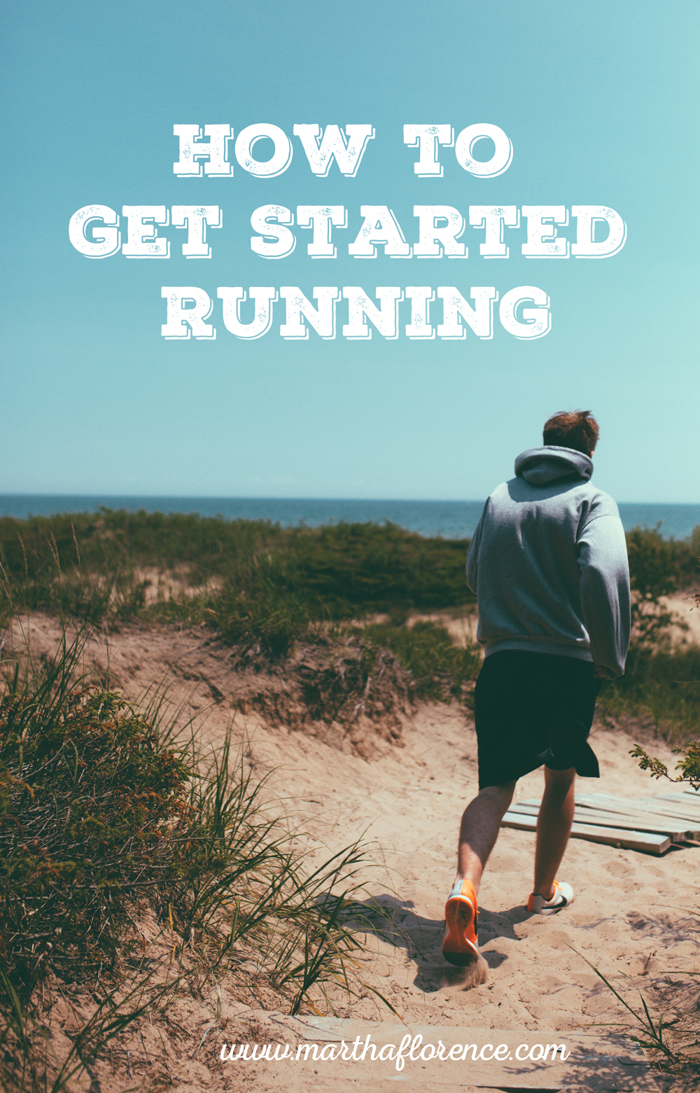 how-to-get-started-running