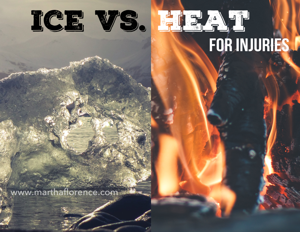 ice-vs-heat