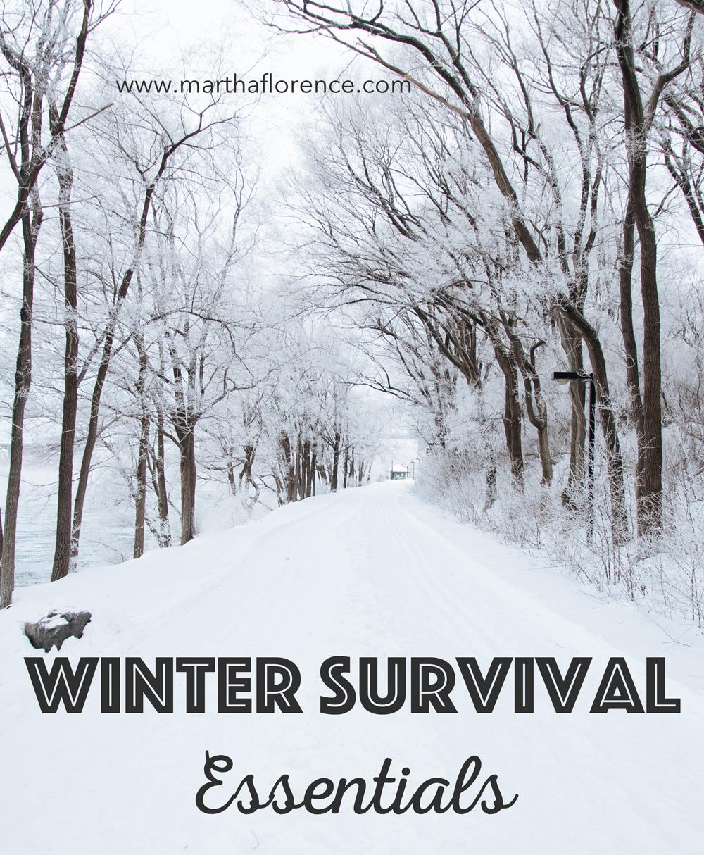 winter-survival-essentials