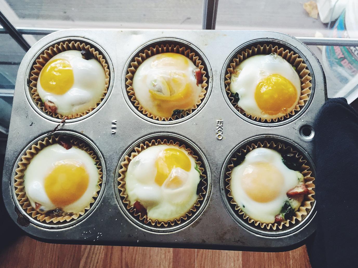 egg muffins2
