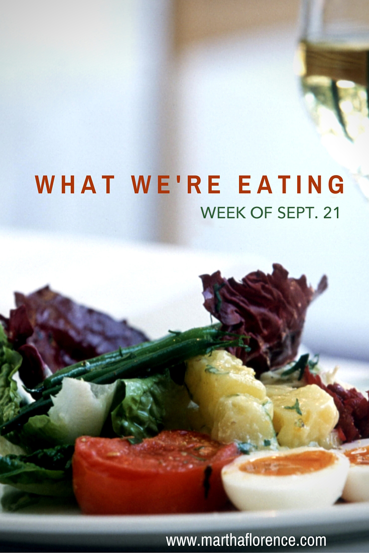 What-We're-Eating-sept-21