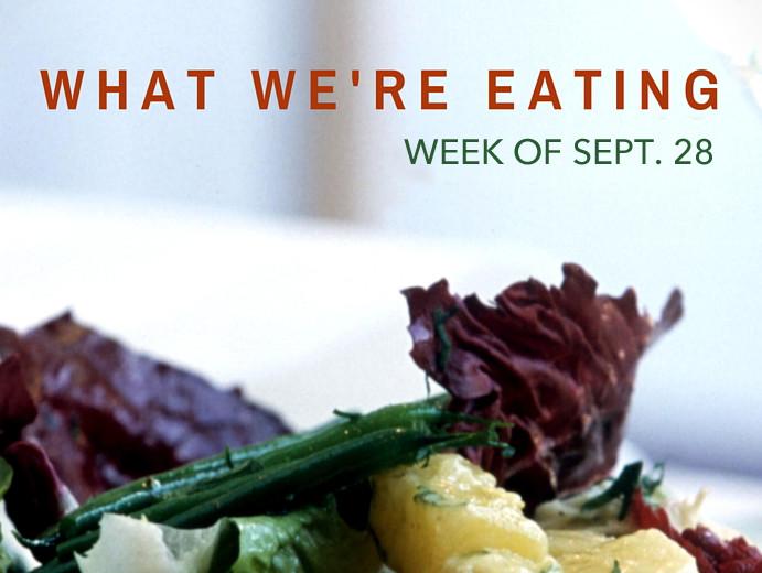 What-Were-Eating-sept-28-e1443575188205.jpg