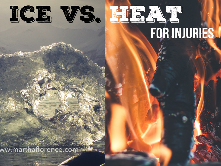 ice-vs-heat-e1443575284942.jpg