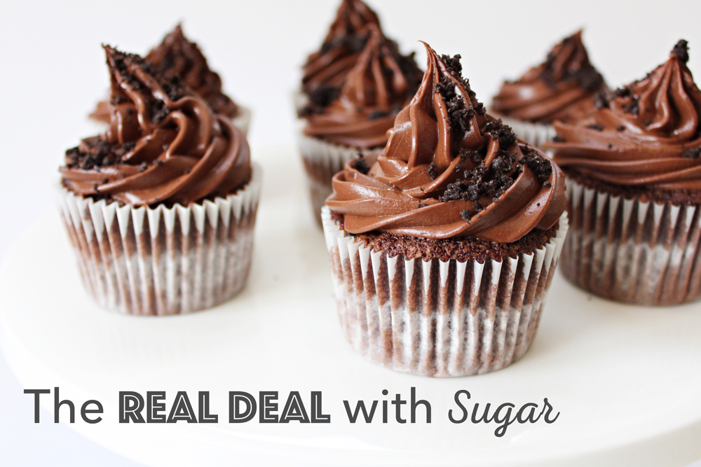 real-deal-with-sugar