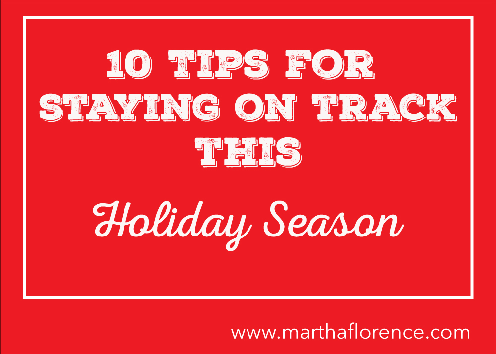 10-tips-holiday