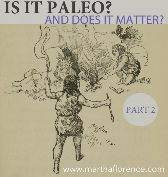 is-is-paleo-part-2
