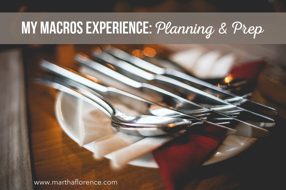 macros-planning-and-prep