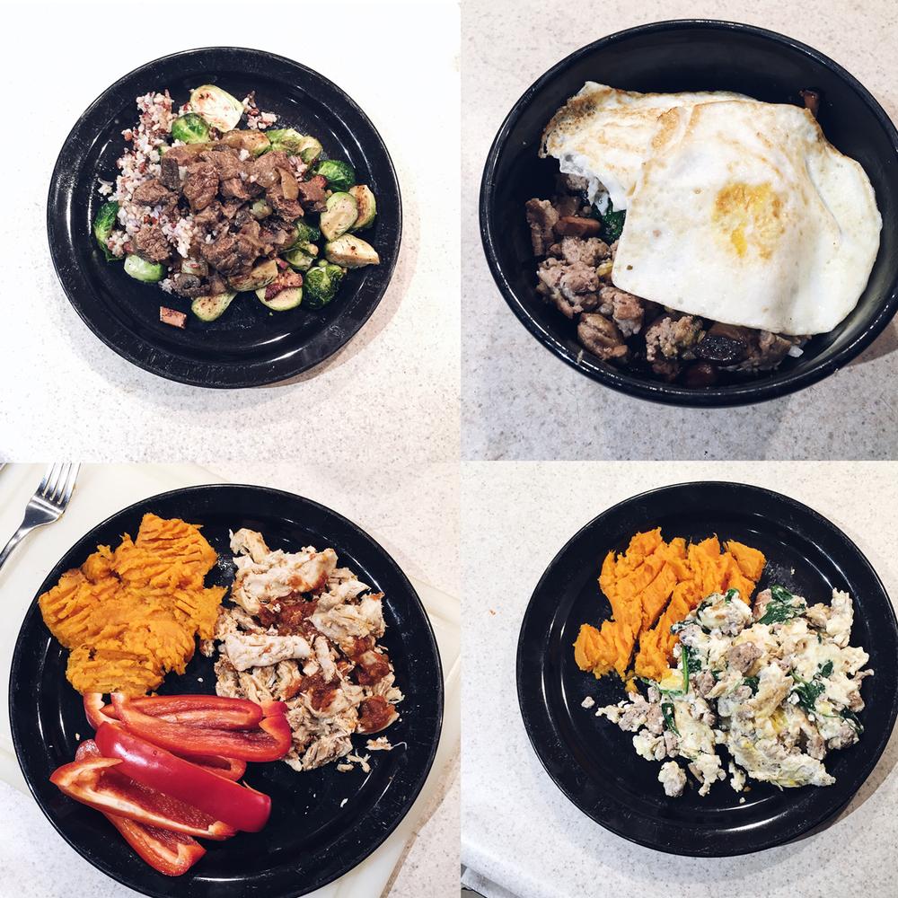 week-1-macros-plates