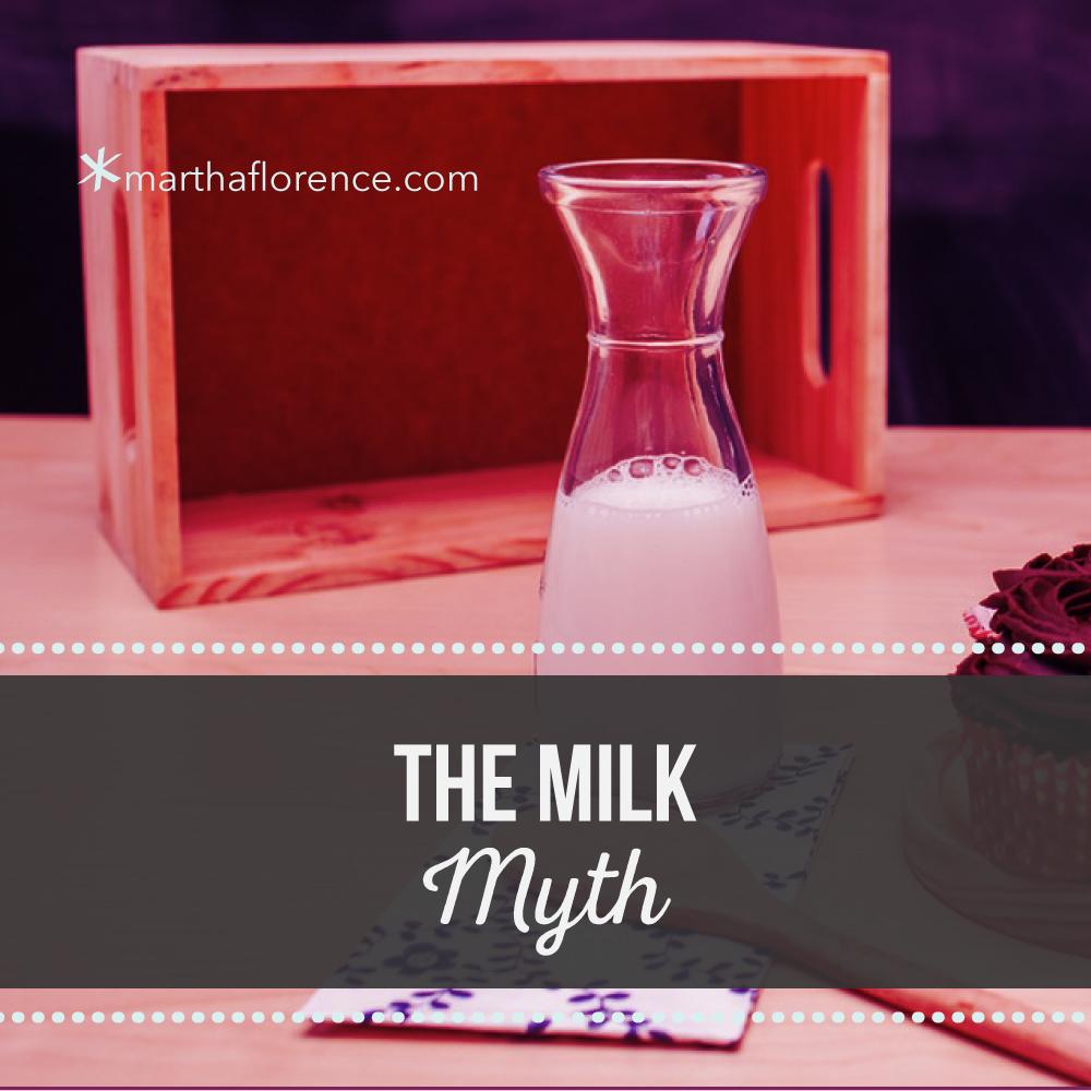 milk-myth