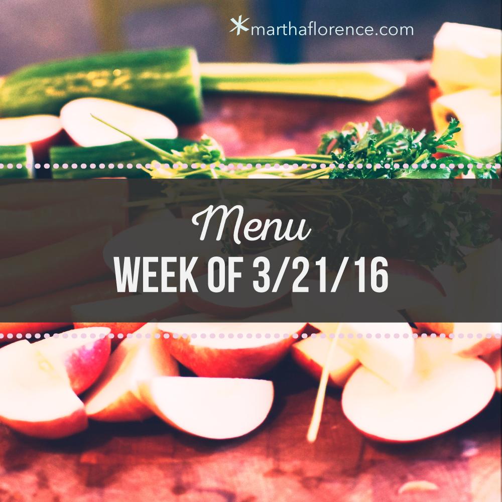 menu-march-21